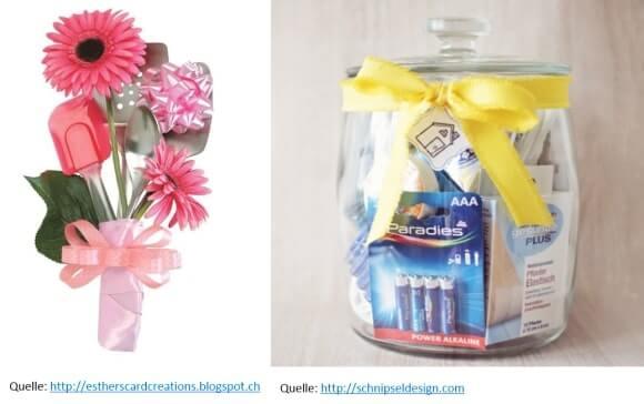 Blumen zum Kaufen
