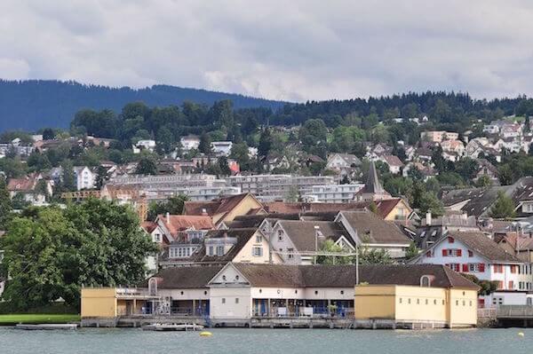 Waedenswil