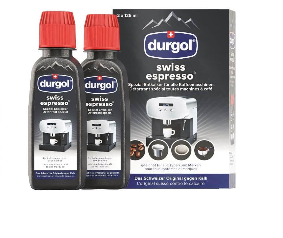 durgol swiss espresso