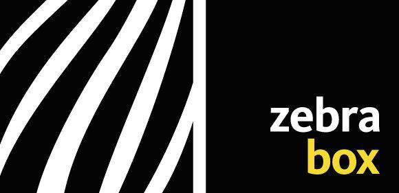 zebrabox logo