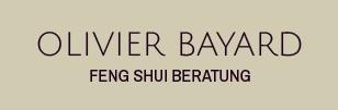 Logo Feng Shui Beratung Bern