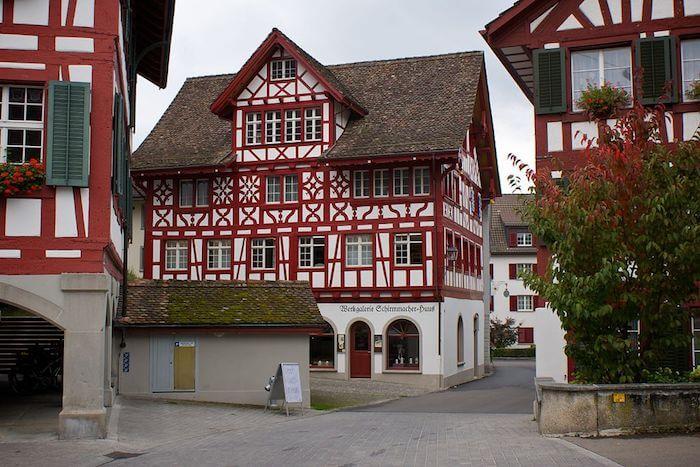 Bülach