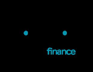 bob finance logo