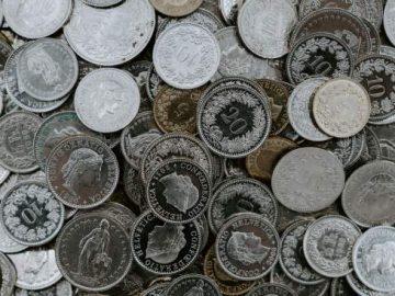 5 Tipps wie Sie beim Umzug Geld sparen können