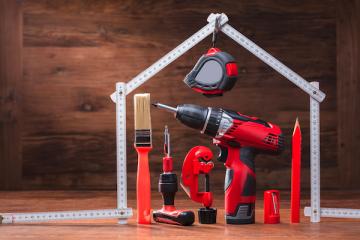 Les bons outils pour votre déménagement