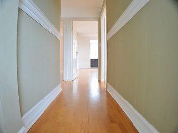 Wohnung vermieten: Was müssen Sie dabei beachten?