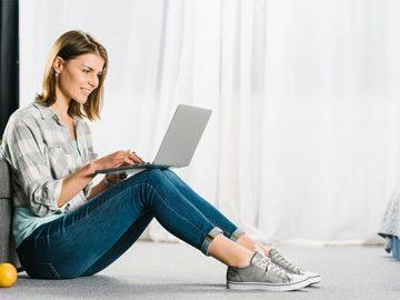 Internet und Handy-Abo im neuen Zuhause: Wie Sie jetzt richtig sparen!
