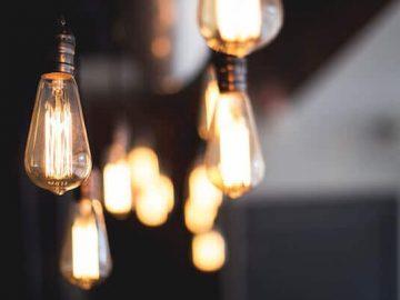 Économiser de l'énergie dans votre logement : nos conseils pour le quotidien