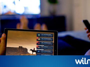 5 Tipps, wie Sie Geld und Nerven bei Ihrem TV-Abo sparen