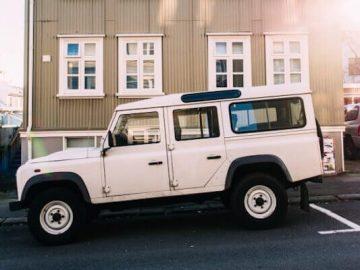 Le déménagement, la voiture, le permis de conduire : pour que vous puissiez tout concilier