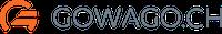 gowago logo