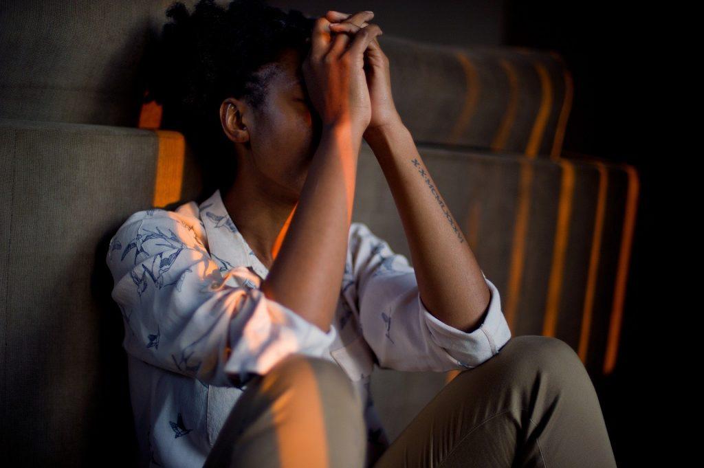 Le déménagement, troisième source de stress dans la vie d'une personne.