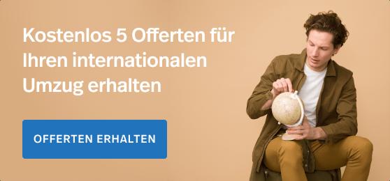Banner zum Klicken und man erhält kostenlos 5 Offerten für Ihren Umzug nach Deutschland.