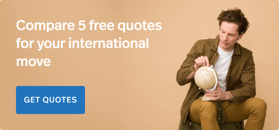 Click here and get 5 free quotes for your international move.