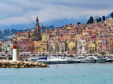 Déménagement vers la France depuis la Suisse